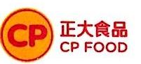 正大食品企业(上海)有限公司湖南分公司 最新采购和商业信息