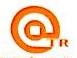 惠州通融财富资产管理有限公司 最新采购和商业信息