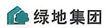 辽宁华夏三宝生物资源科技开发有限责任公司
