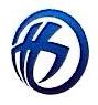 北京理工华创电动车技术有限公司 最新采购和商业信息