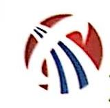 深圳市同策同力电子有限公司 最新采购和商业信息