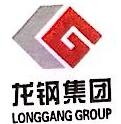 龙钢集团宝鸡轧钢有限公司 最新采购和商业信息