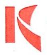 协荣电气(厦门)有限公司 最新采购和商业信息