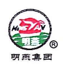 无锡诺泰石化装备有限公司 最新采购和商业信息