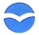 成都鹏宇液压气动有限公司 最新采购和商业信息