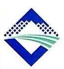 安徽省黄山市盐业有限公司 最新采购和商业信息