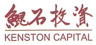 北京鲲石投资有限公司