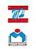 上海婉慧机电设备有限公司 最新采购和商业信息