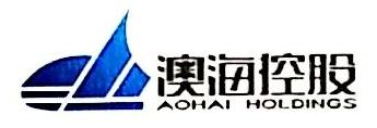 长沙华诚物业管理有限公司 最新采购和商业信息