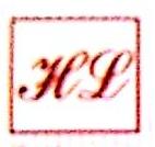 台州市椒江华隆牛津纺织有限公司 最新采购和商业信息