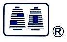 绍兴信日制线有限公司 最新采购和商业信息