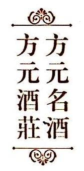 广州宁德商贸有限公司 最新采购和商业信息