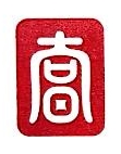 天泽吉富资产管理有限公司 最新采购和商业信息