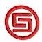 华融通远(上海)投资管理有限公司 最新采购和商业信息