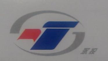 永投(上海)市政工程有限公司 最新采购和商业信息