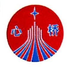 安徽银河电缆桥架有限公司 最新采购和商业信息