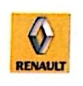 龙岩市天翊汽车贸易有限公司 最新采购和商业信息