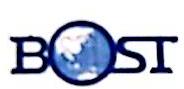 北京欧华联科技有限责任公司 最新采购和商业信息