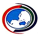 安徽赛洋信息科技开发咨询有限公司 最新采购和商业信息