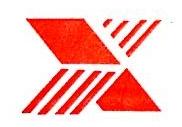 上海迅通物流有限公司 最新采购和商业信息