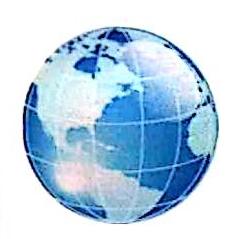 深圳市英资物流有限公司 最新采购和商业信息