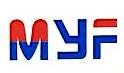 深圳市美易发科技有限公司 最新采购和商业信息