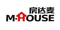 上海房达麦网络科技有限公司 最新采购和商业信息