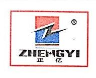 江门市新会区正一电工线材有限公司 最新采购和商业信息