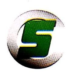 潍坊三创新能源科技有限公司 最新采购和商业信息