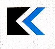 嘉兴科鹿电子商务有限公司 最新采购和商业信息