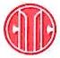 中信国安(北京)物业管理有限公司 最新采购和商业信息