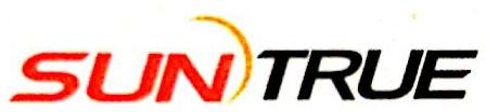 广东日田科技有限公司 最新采购和商业信息