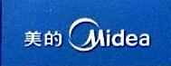 天津市聚美旺源商贸有限公司 最新采购和商业信息