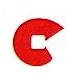 北京昌鑫建设投资有限公司 最新采购和商业信息