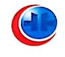 江西省勘察设计研究院湖南分院 最新采购和商业信息