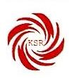 苏州凯萨尔精密设备有限公司 最新采购和商业信息