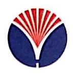 江苏玉华容器制造有限公司 最新采购和商业信息