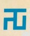 佛山市拓邦德工程顾问有限公司 最新采购和商业信息
