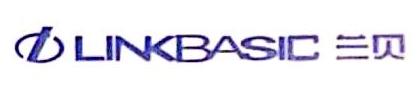 苏州兰贝信息科技有限公司 最新采购和商业信息