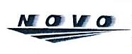 锦州路安特改性沥青设备制造有限公司
