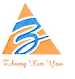深圳市中鑫尧科技有限公司