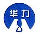 安徽省巢湖市凤凰锚链有限公司