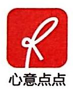 上海君陶信息科技有限公司