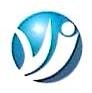 嘉兴优源贸易有限公司 最新采购和商业信息