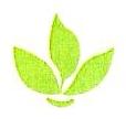 深圳市绿康达食品配送有限公司 最新采购和商业信息
