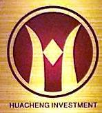 广西巴马华城矿业有限公司 最新采购和商业信息