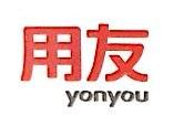 深圳市品衡迪科技有限公司 最新采购和商业信息