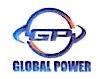 无锡国普动力科技有限公司 最新采购和商业信息