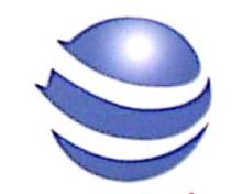 沈阳通津线缆有限公司 最新采购和商业信息