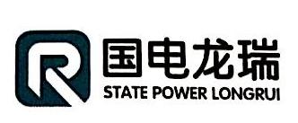 北京国电龙瑞电力技术有限公司